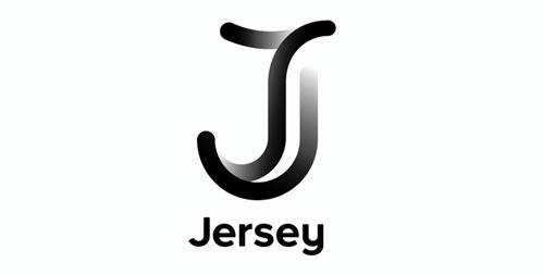 StudioM-client-logo-visit-jersey.jpg