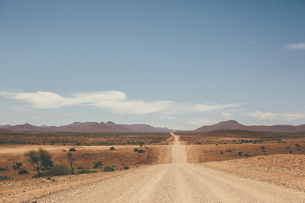 0017_Namibia_3610.jpg