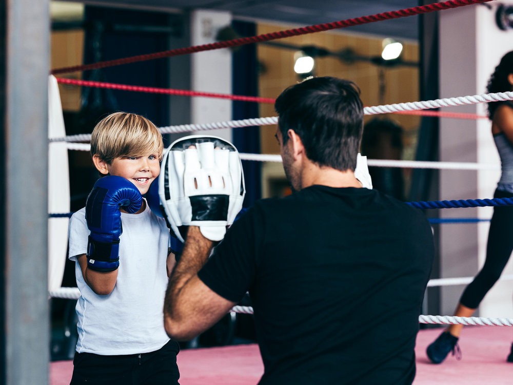 08.14---Getty-Boxing-_0058_04328.jpg