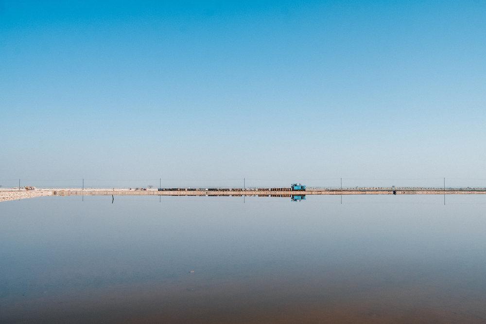 Salt-Flat-1.jpg