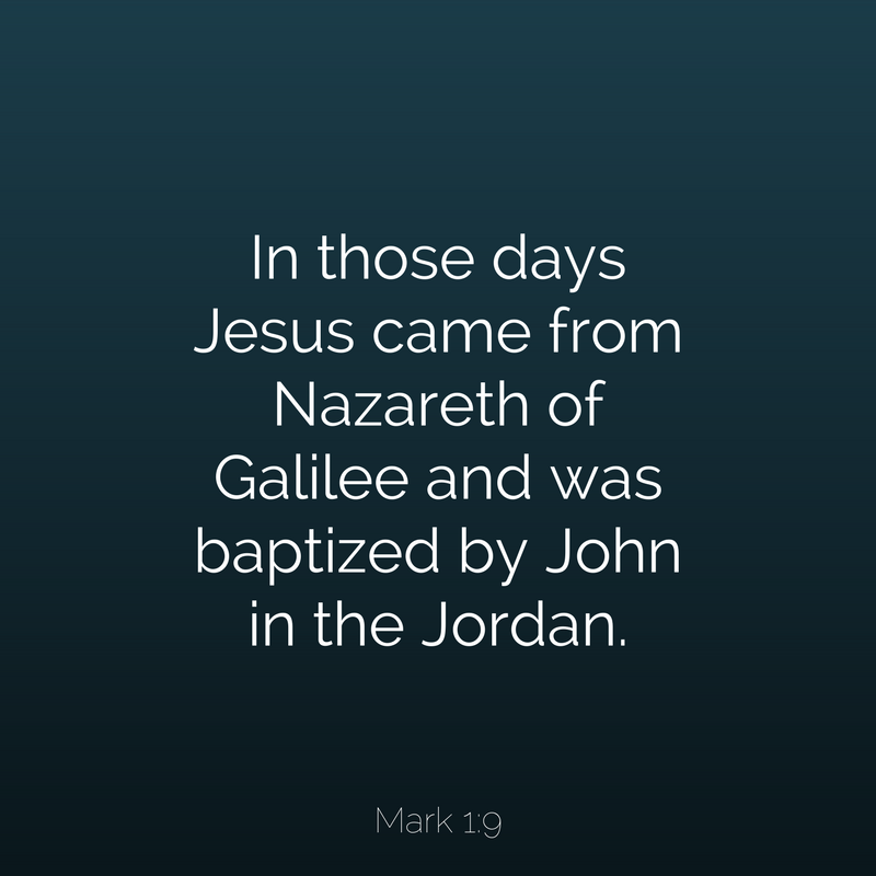 The beginning of the gospel of Jesus Christ, the Son of God..png