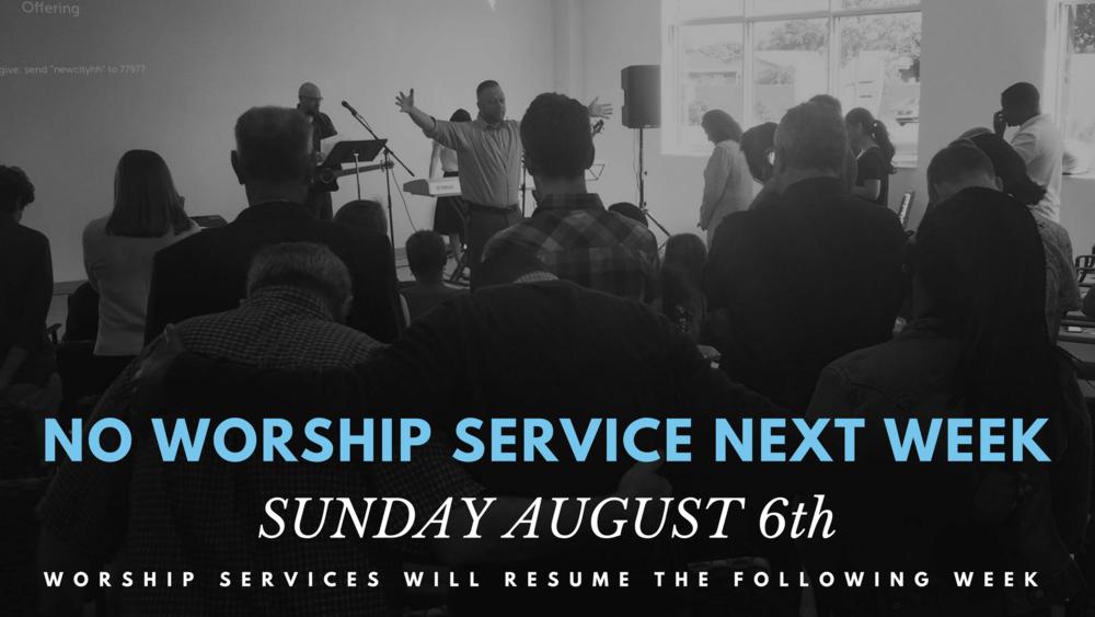 NO WORSHIP SERVICE.png
