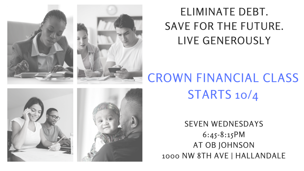 Copy of Crown Financial Class.png