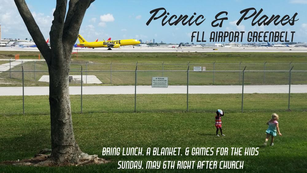 Picnic & Planes.png