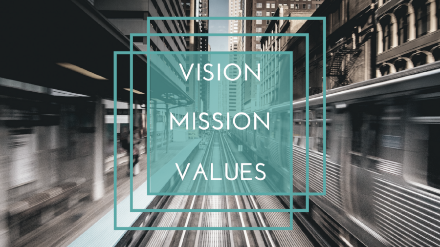Vision Mission Values.png