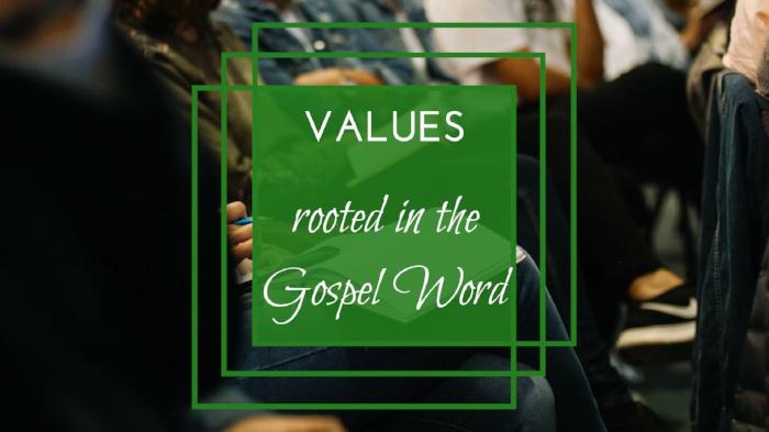 VMV Scripture.png