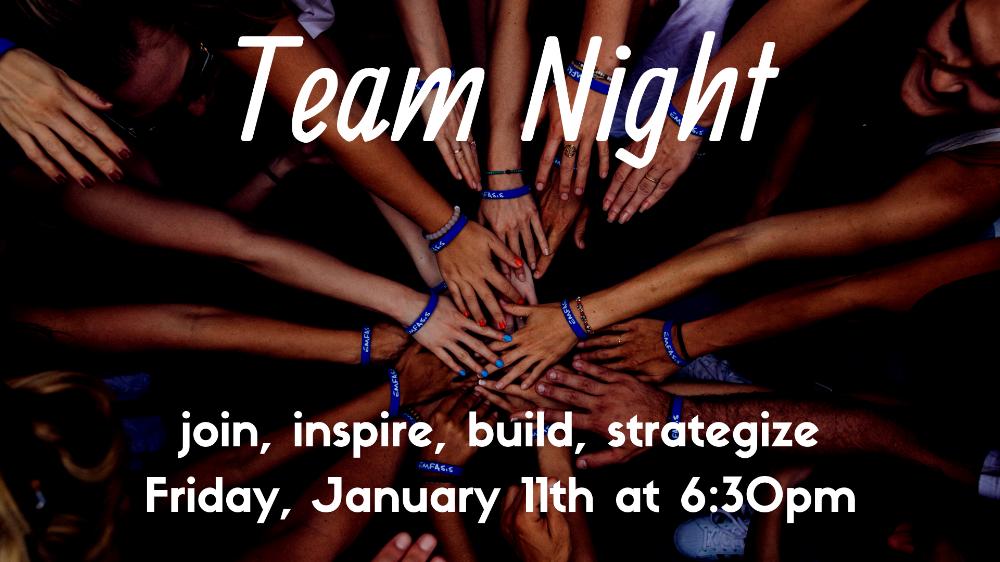 Team Night.png
