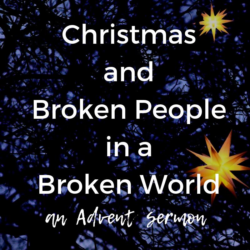 Broken People Broken World.png