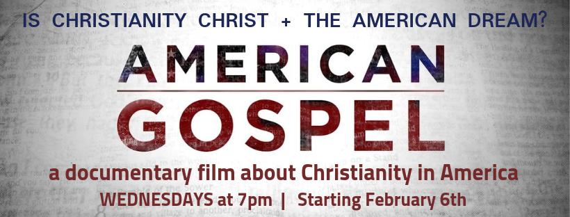 Copy of American Gospel.png