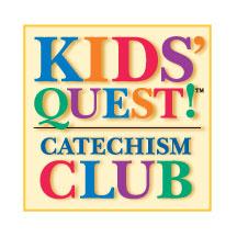 kq-logo.jpg