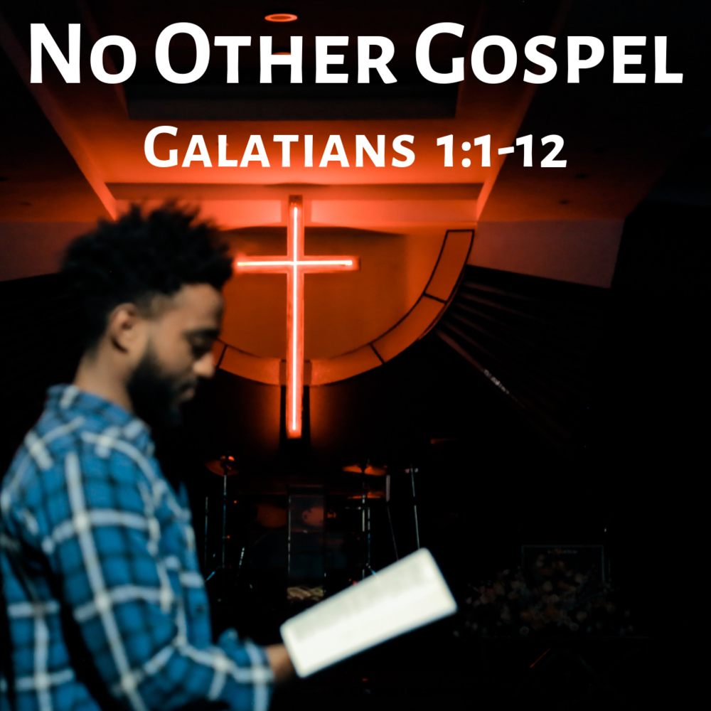 No Other Gospel-1.png