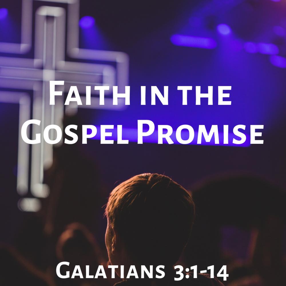 Galatians Podcast Logo.png