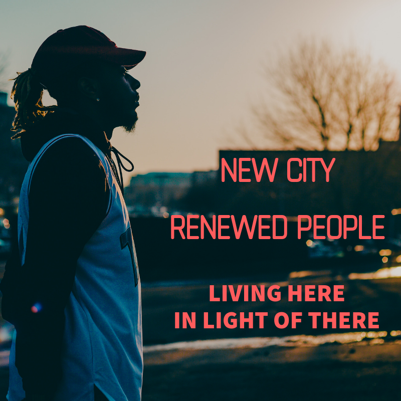 Copy of Renewed People. New City.png