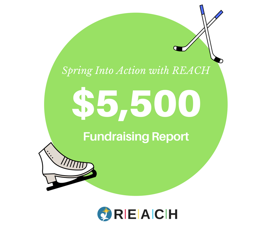 Fundraising Report May4th.png
