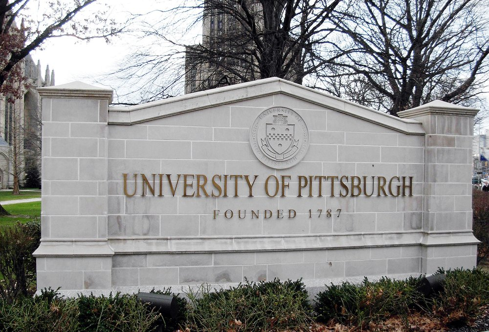 University_of_Pittsburgh_tablet2.jpg