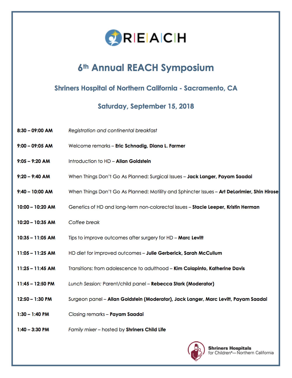 REACH Symposium Agenda Sept 15th 2018.jpg