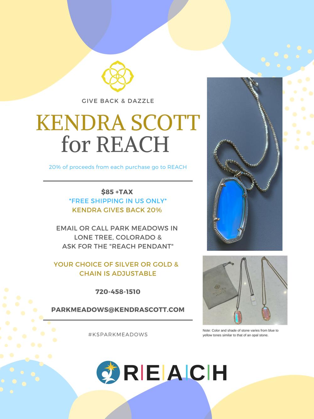 KendraScottForREACH2019.png