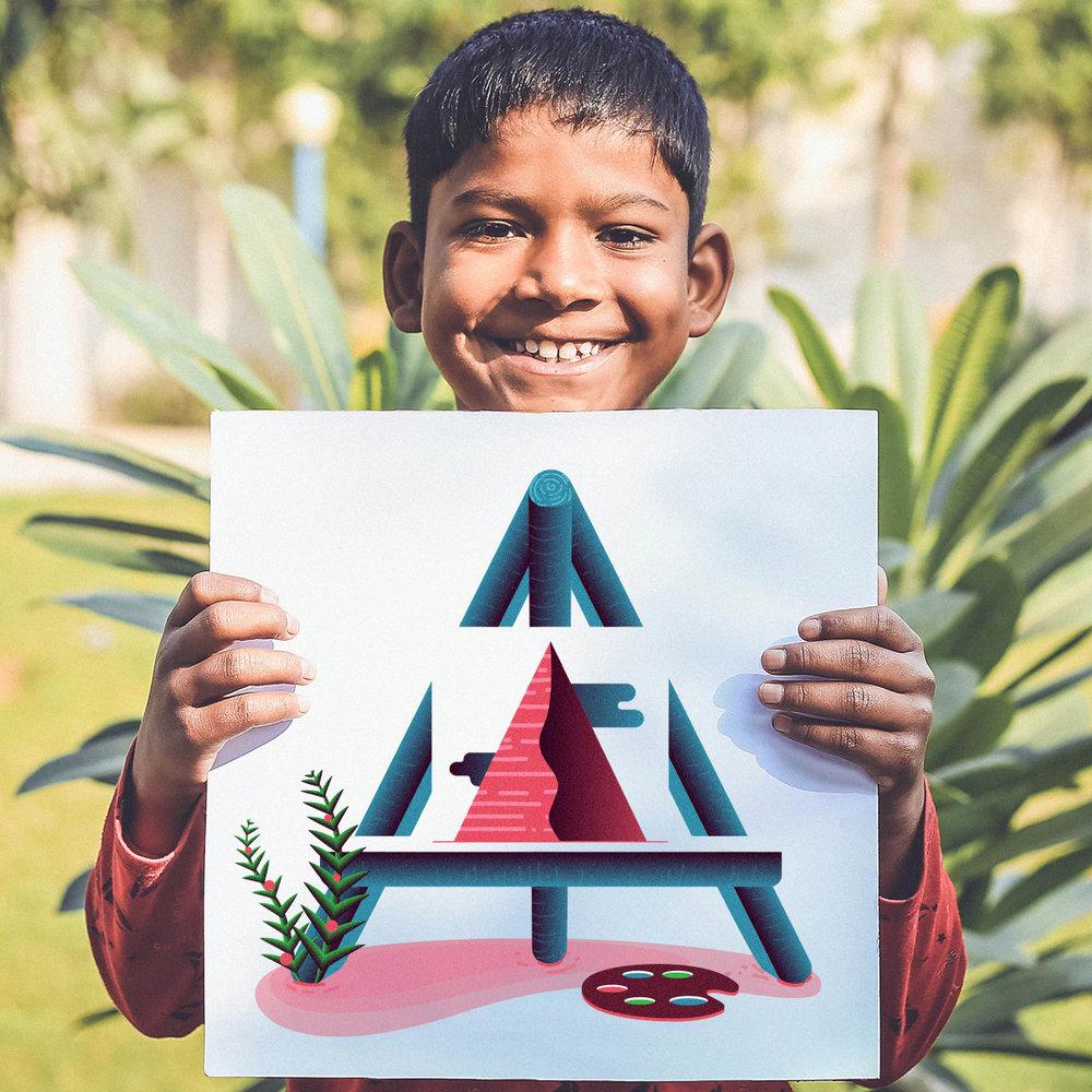 Gautam(Artist).jpg