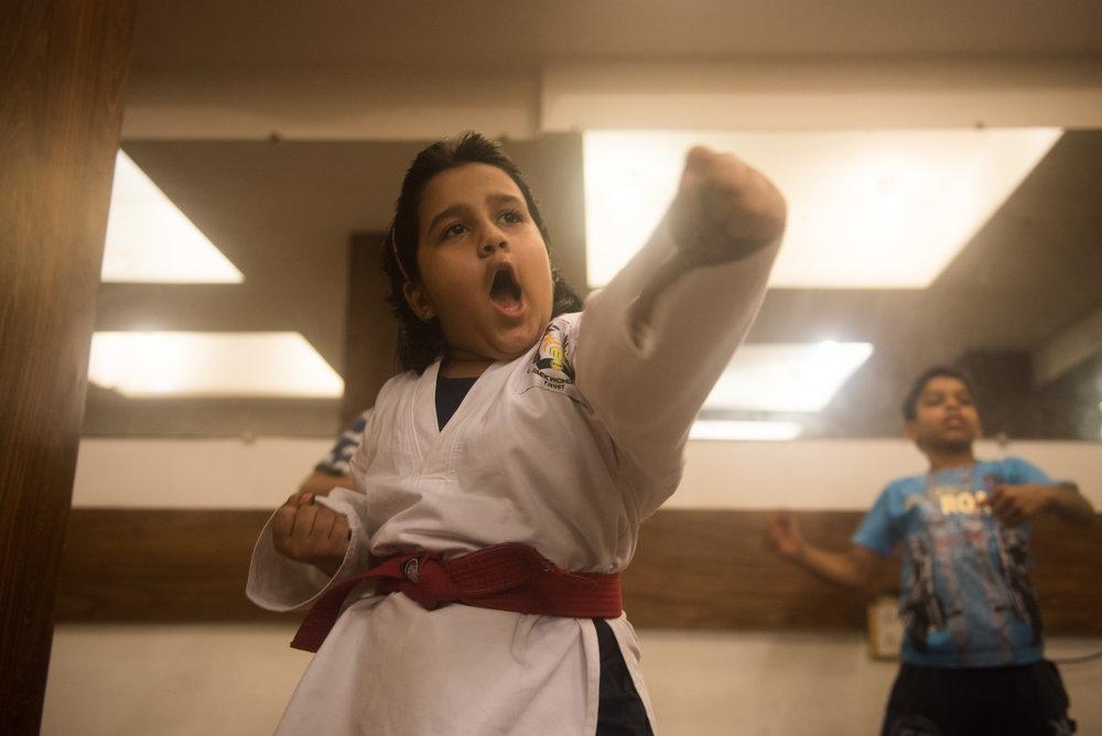 Taekwondo martial art class 3.jpg