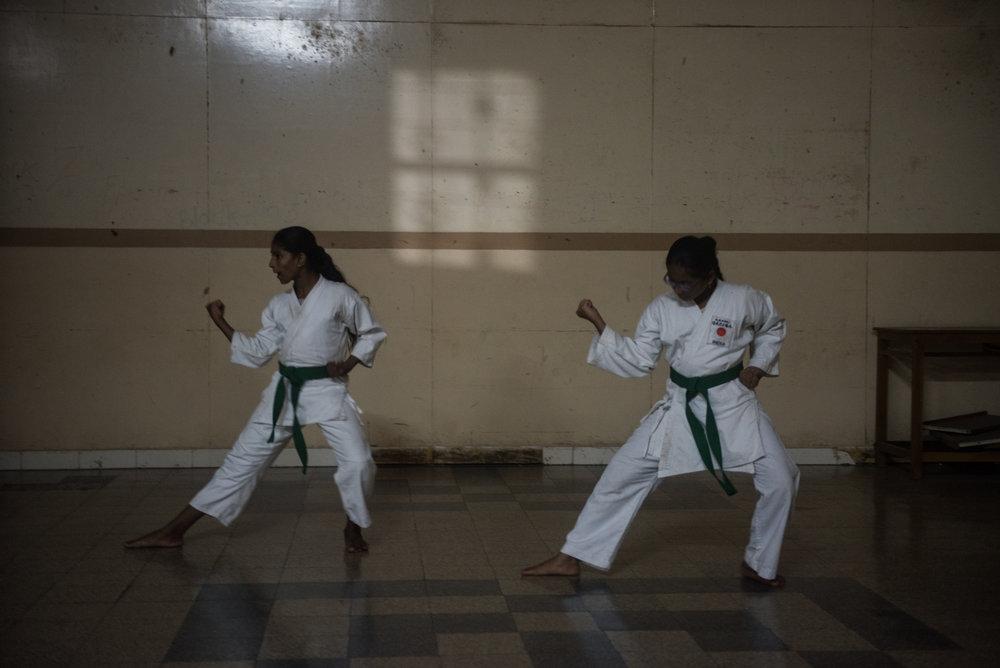 Shotokan Karate Classes 4.jpg