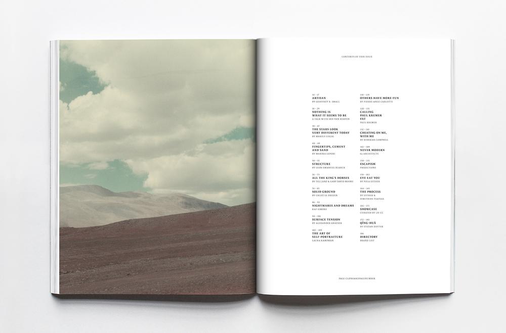 wla_magazine_03.jpg