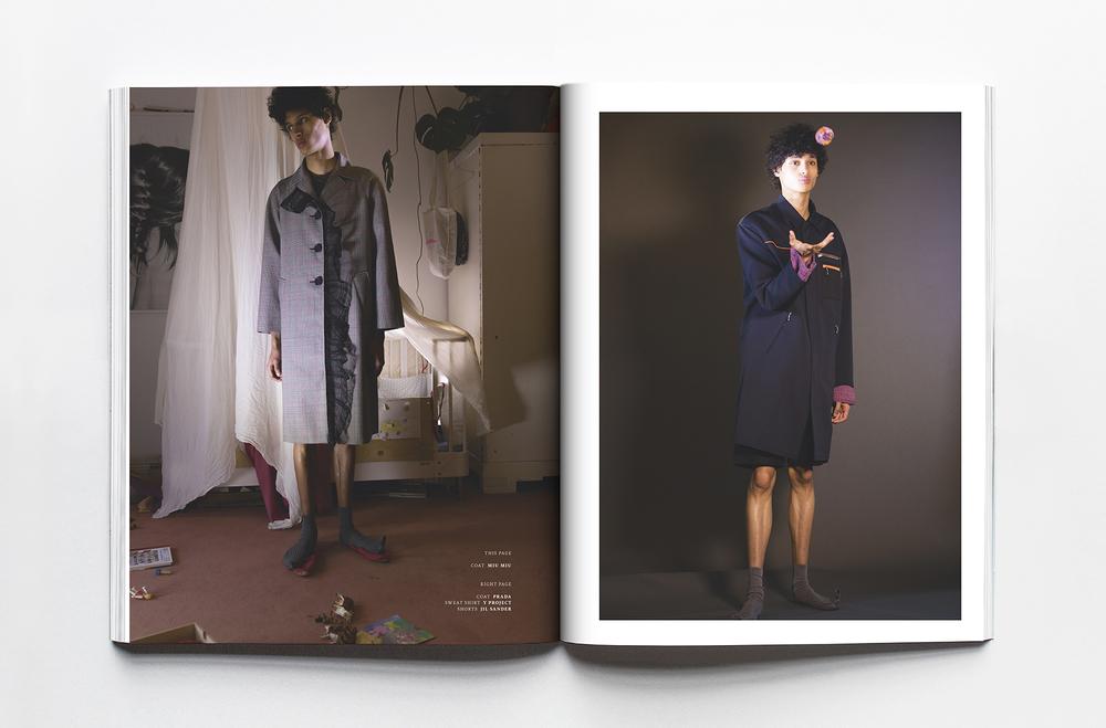 wla_magazine_06.jpg