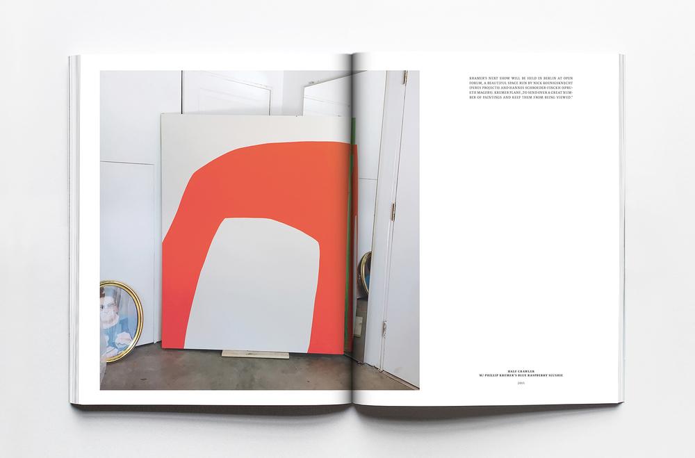 wla_magazine_11.jpg