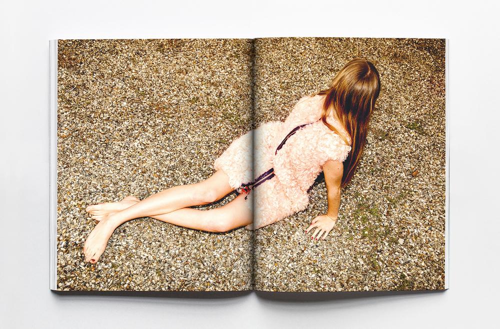 wla_magazine_13.jpg