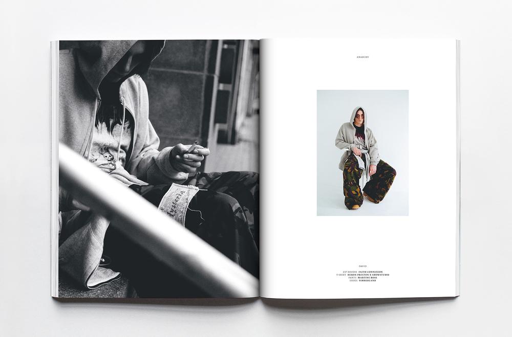 wla_magazine_26.jpg