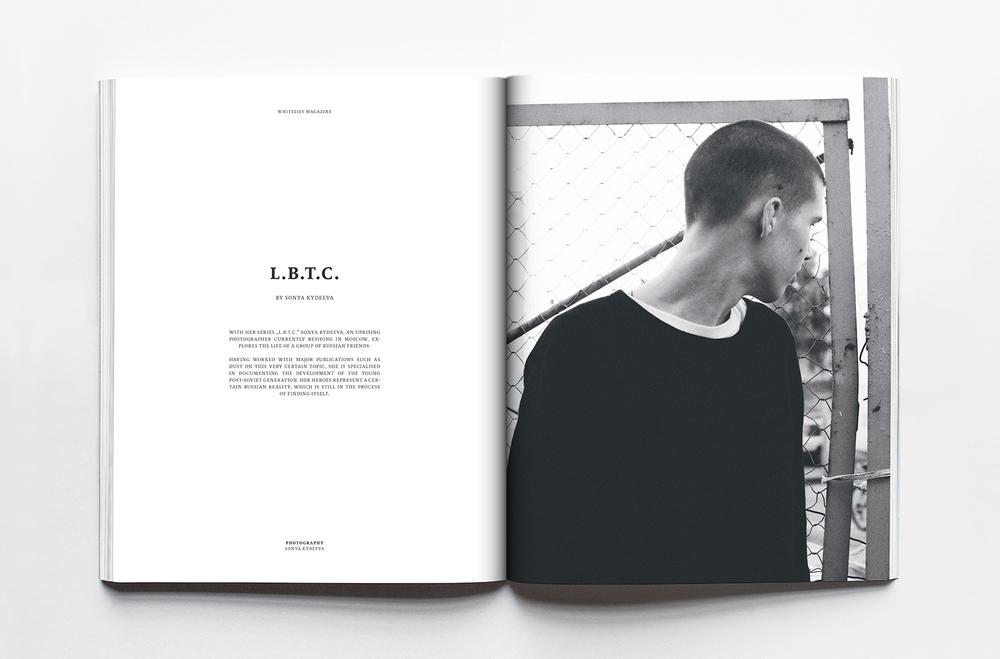 wla_magazine_31.jpg
