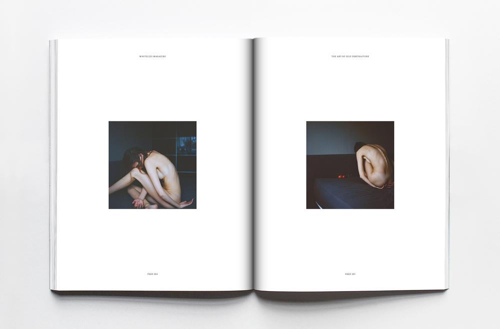 wla_magazine_46.jpg