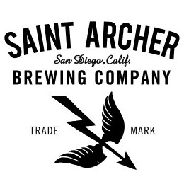 ST_ARCHER_LOGO_NEW1-300x250.jpg