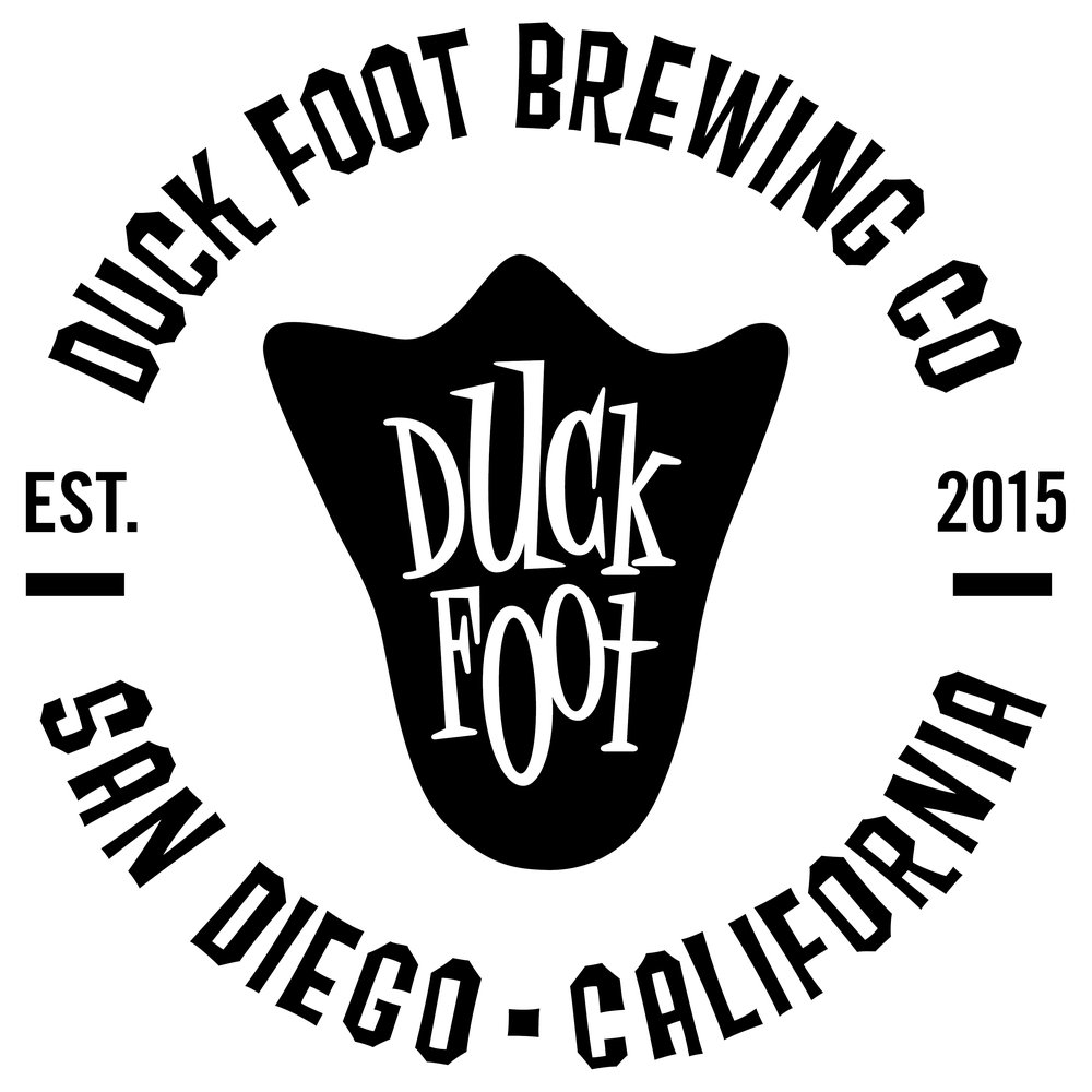 duck foot logo.jpg