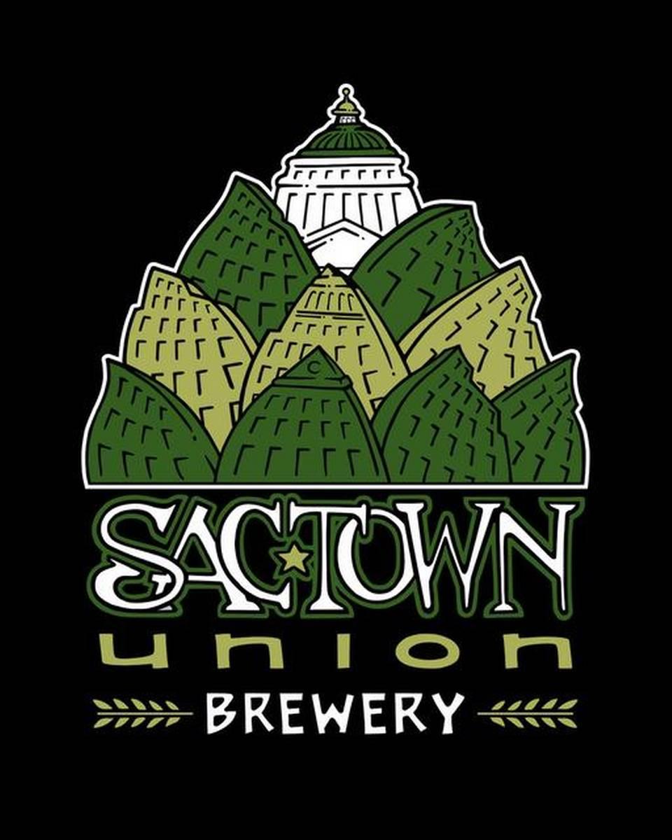 sac town.jpg