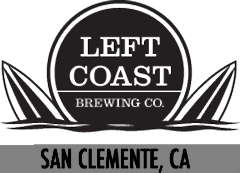 Left-Coast-Neck-Logo.png