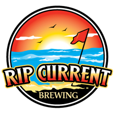 ripcurrentlogo_square.jpg