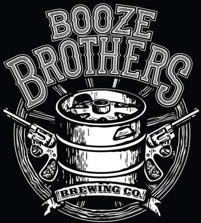 booze bros brew_18011.jpg
