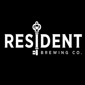 Resident_Brewing_Logo_large.png