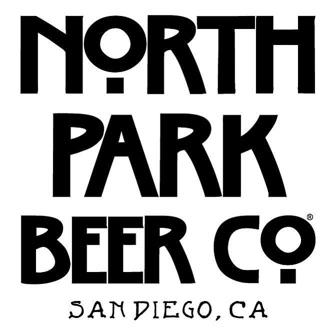 logo_northparkbeerco_t670_t670.png