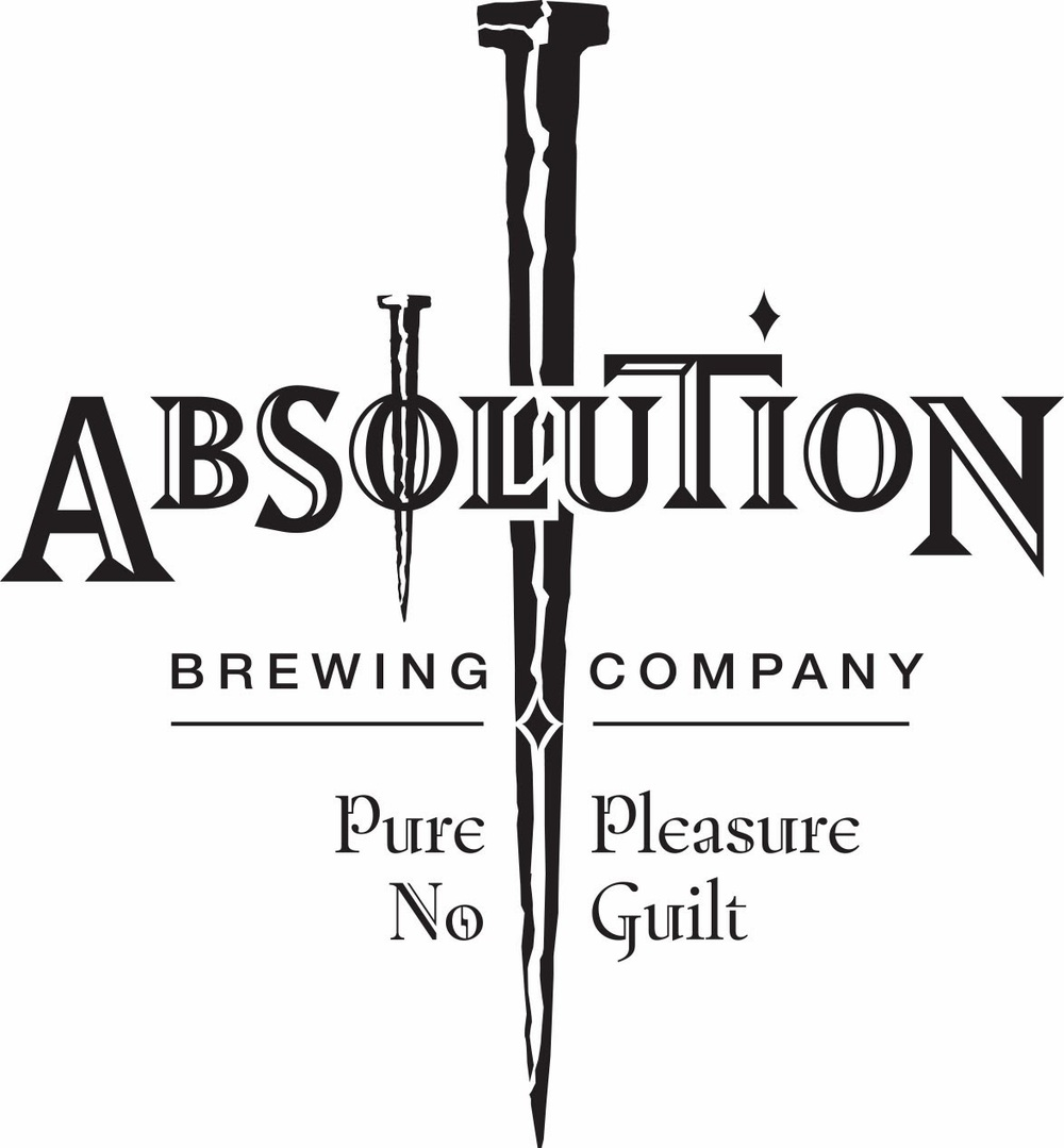 ss absolution_logo(1).jpg