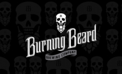 ss burning-beard-brewing-thumb-mgoi96yqfaeh2382oe7zodvan8l6ksl37922shimow.jpg