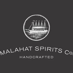 ss Malahat-Spirits-Distillery1.jpg