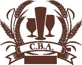 ssCBA-Logo.png