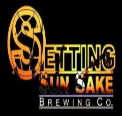 ss Setting-Sun-Sake-Brewing-Company-Logo.jpg