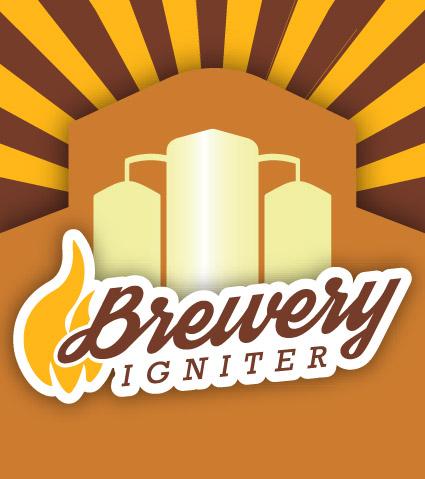 ss brewery-igniter-featuredspace.jpg