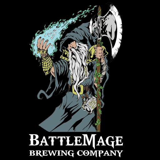 Battlemage .jpg