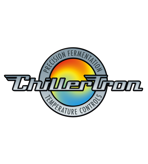 chillertron 2.png