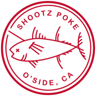 Shootz-200x200.jpg