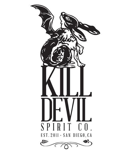 kill devil.png