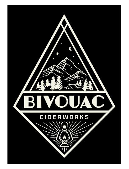 bivouac-cider-logo-1.png